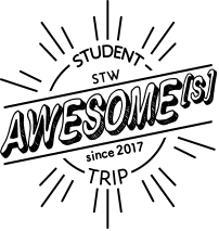 STUDENT TRIP AWESOME[s] STW2018-2019